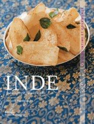 Dernières parutions sur Cuisine indienne, Inde intime et gourmande