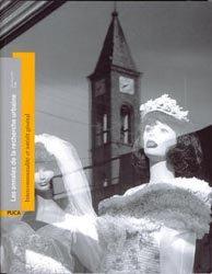 Dernières parutions dans Annales de la recherche urbaine, Intercommunalité et intérêt général