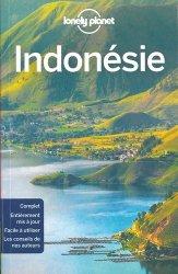 Dernières parutions sur Guides Indonésie, Indonésie. 7e édition