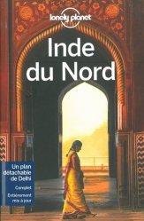 Dernières parutions sur Guides Inde, Inde du Nord. 8e édition actualisée. Avec 1 Plan détachable