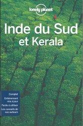 Dernières parutions sur Guides Inde, Inde du Sud et Kerala. 8e édition