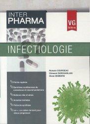 Souvent acheté avec Hématologie, le Infectiologie