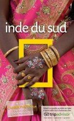 Dernières parutions dans Les guides de voyage, Inde du Sud