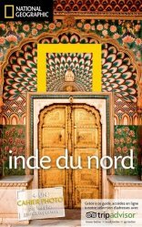 Dernières parutions dans Les guides de voyage, Inde du nord