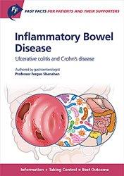 Dernières parutions dans fast facts, Inflammatory Bowel Disease