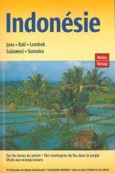 Dernières parutions sur Guides Indonésie, Indonésie. Java, Bali, Lombok, Sulawesi, Sumatra, Edition 2018