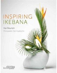 Dernières parutions sur Art floral, Inspiring Ikebana