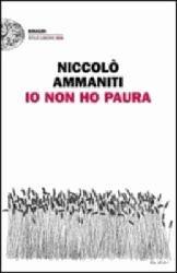 Souvent acheté avec The Nickel Boys : Winner of the Pulitzer Prize for Fiction 2020, le Io non ho paura