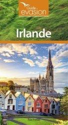 Dernières parutions dans Guide Evasion, Irlande