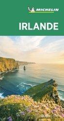 Dernières parutions sur Guides Irlande, Irlande. Edition 2020