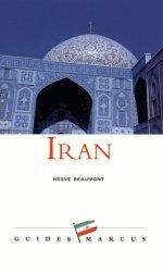 Dernières parutions dans guides marcus, Iran