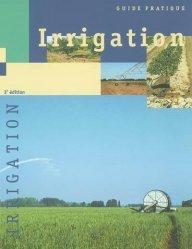 Souvent acheté avec Entreprise agricole et optimisation fiscale, le Irrigation