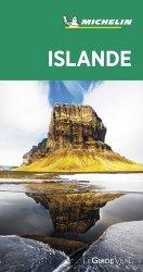 Dernières parutions dans Le Guide Vert, Islande. Edition 2020