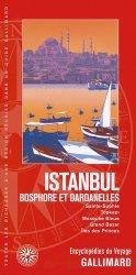 Dernières parutions sur Guides Turquie, Istanbul