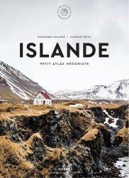 Dernières parutions sur Voyage dans le monde, Islande