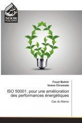 Dernières parutions sur Éthique, normes et indicateurs, ISO 50001, pour une amélioration des performances énergétiques