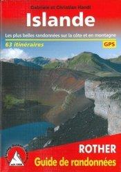 Dernières parutions dans Guide de randonnées, Islande. 63 itinéraires, 6e édition