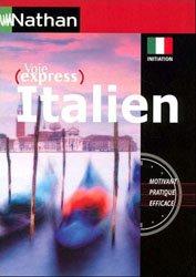 Dernières parutions dans Voie Express Initiation, Italien