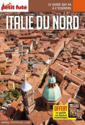 Dernières parutions sur Guides Italie, Italie du nord. Edition 2020