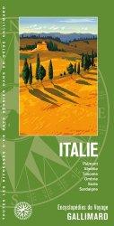 Dernières parutions dans Encyclopédies du Voyage, Italie