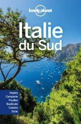 Dernières parutions sur Guides Italie, Italie du sud. 5e édition