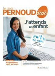 Dernières parutions sur Grossesse - Accouchement - Maternité, J'attends un enfant 2020