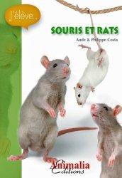 Dernières parutions dans J'élève..., J'élève souris et rats