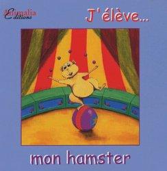Souvent acheté avec J'élève... souris et rats, le J'élève... mon hamster