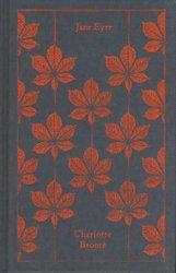 Souvent acheté avec Literature in english, le JANE EYRE