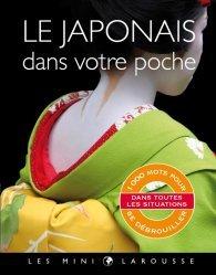Dernières parutions sur Guides de conversation, Le Japonais dans votre poche
