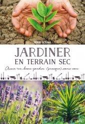 Souvent acheté avec Zoologie, le Jardiner en terrain sec