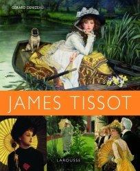 Dernières parutions sur XIXéme siécle, James Tissot