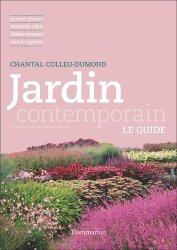 Dernières parutions sur Jardins, Jardin contemporain