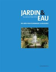 Dernières parutions dans Nature, Jardin et eau
