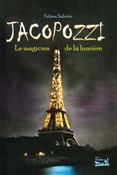 Dernières parutions sur Restaurants - Bars - Hôtels - Magasins, Jacopozzi