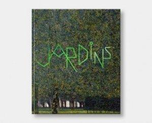 Dernières parutions sur Paysagiste, Jardins