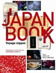 Dernières parutions dans Tourisme et voyages, Japan Book. Voyage nippon