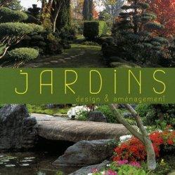 Souvent acheté avec Arts paysagers de Méditerranée, le Jardins