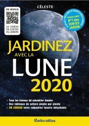Dernières parutions sur Jardinage biologique - Biodynamie, Jardinez avec la Lune