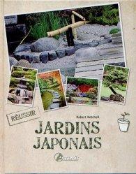 Souvent acheté avec Styles & jardins, le Jardins Japonais