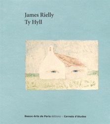 Dernières parutions dans Carnets d'études, James Rielly. Ty Hyll
