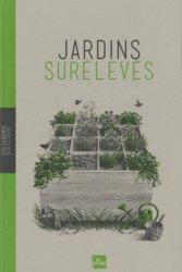 Souvent acheté avec Vérandas et verrières, le Jardins surélevés https://fr.calameo.com/read/000015856c4be971dc1b8