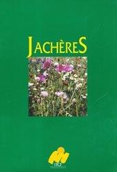 Souvent acheté avec Luzerne, le Jachères