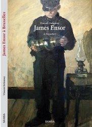 Dernières parutions sur Essais biographiques, James Ensor