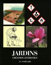 Souvent acheté avec Tous les jardins du monde, le Jardins