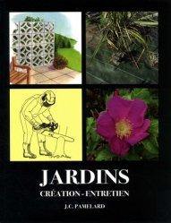 Dernières parutions sur Entretien des espaces verts, Jardins