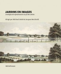 Dernières parutions sur Histoire des jardins - Jardins de référence, Jardins en images