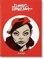 Dernières parutions sur Illustration, Jamie Hewlett