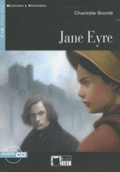 Dernières parutions dans Reading and Training, Jane Eyre
