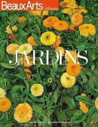 Dernières parutions dans Hors-série, Jardins au Grand Palais